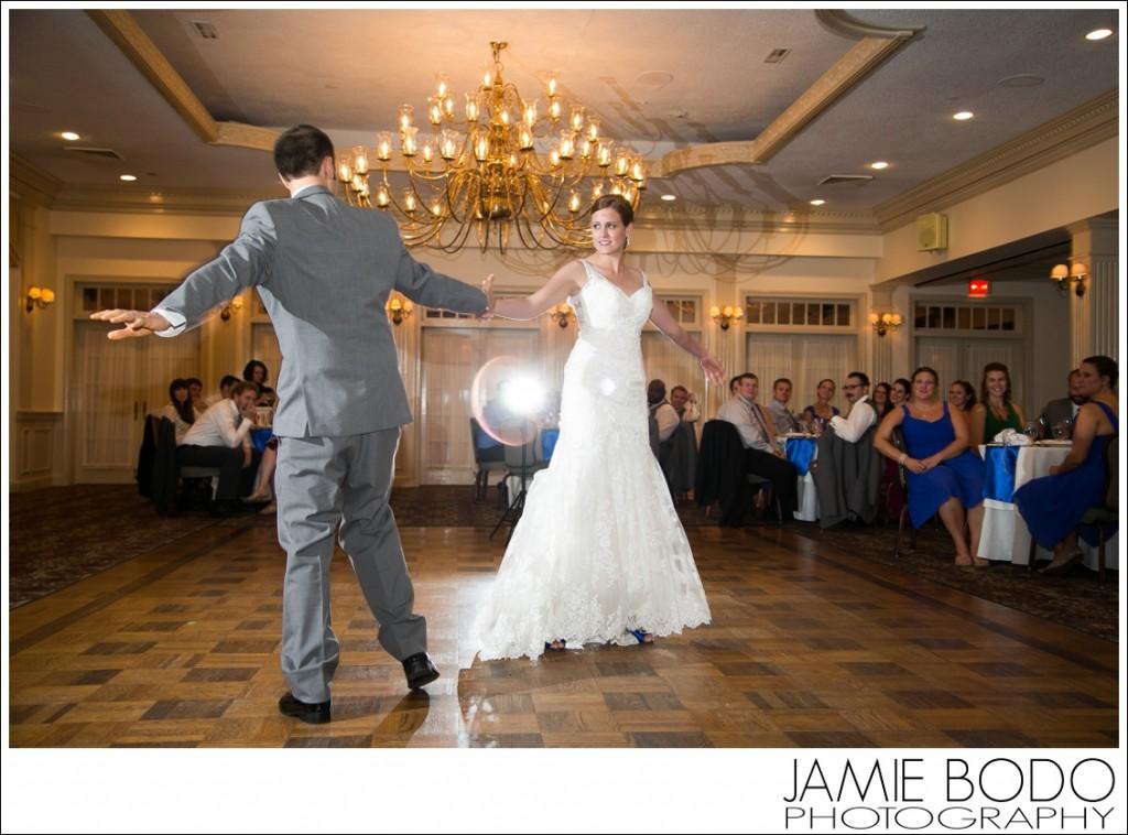 Rams Head Inn Wedding Photos_0026
