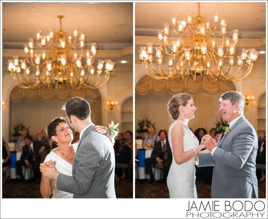 Rams Head Inn Wedding Photos_0027