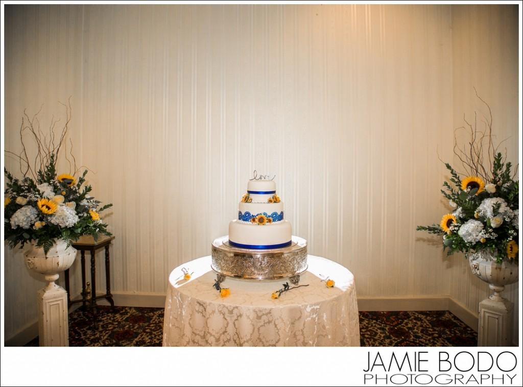 Rams Head Inn Wedding Photos_0028