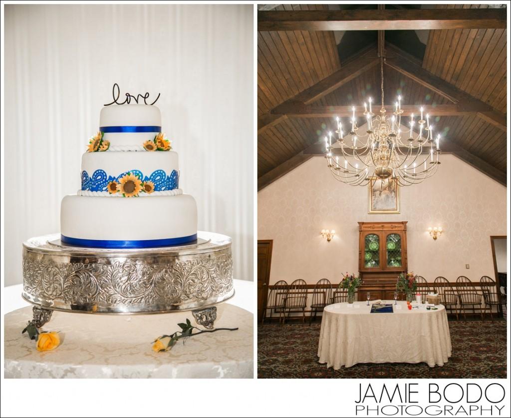 Rams Head Inn Wedding Photos_0029
