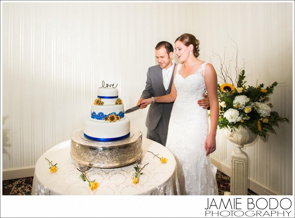 Rams Head Inn Wedding Photos_0031