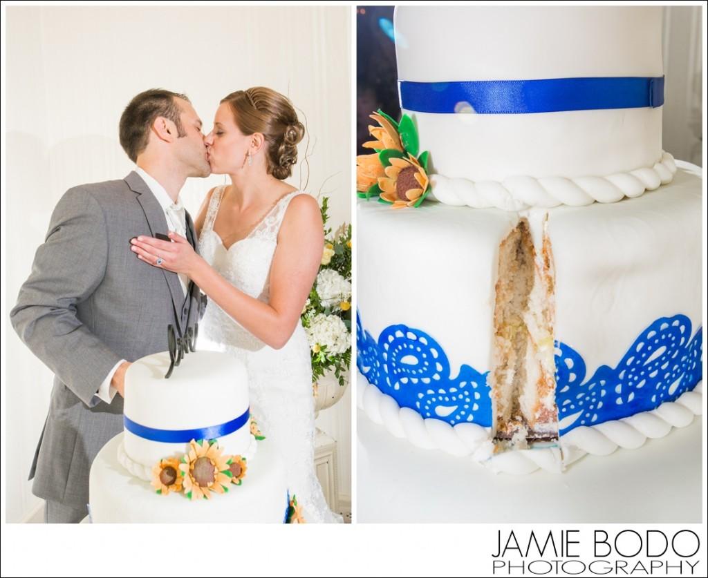 Rams Head Inn Wedding Photos_0032
