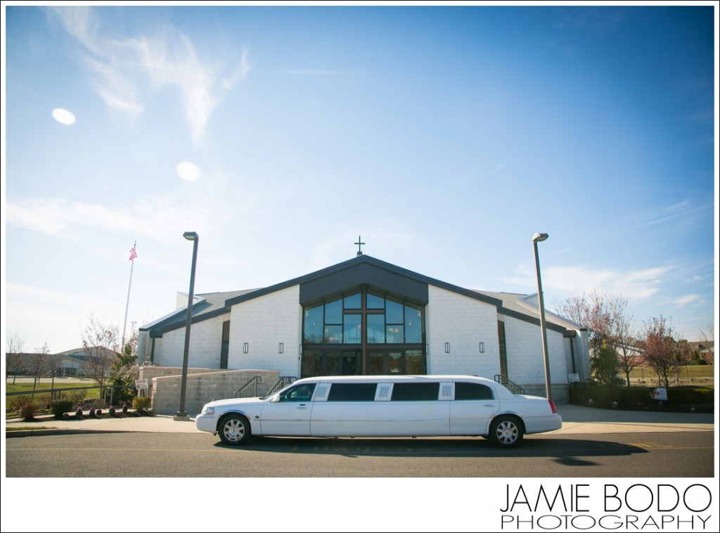 Sea Oaks Country Club in Little Egg Harbor NJ Wedding Photos_0006