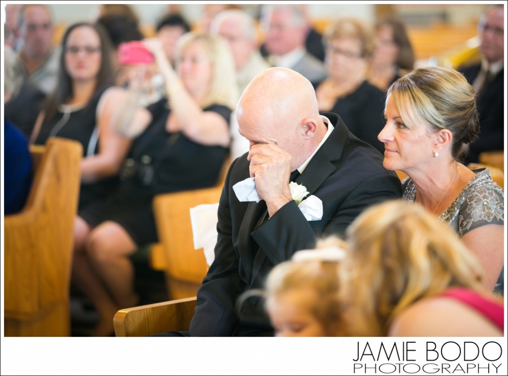 Sea Oaks Country Club in Little Egg Harbor NJ Wedding Photos_0010