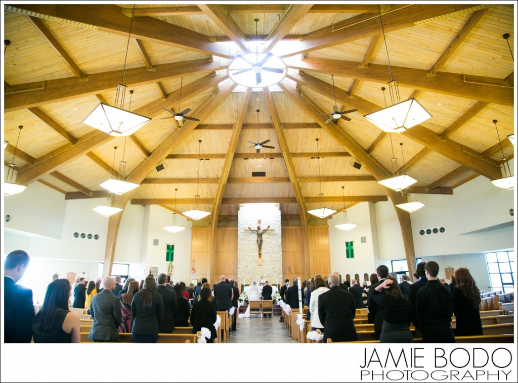 Sea Oaks Country Club in Little Egg Harbor NJ Wedding Photos_0012