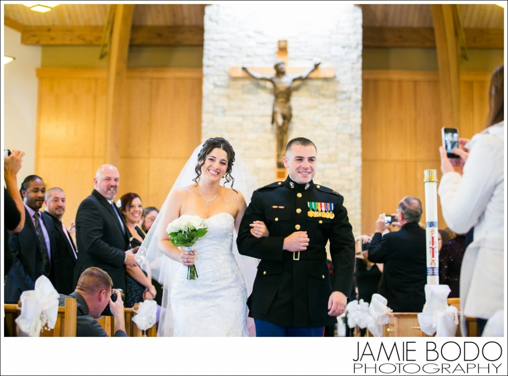 Sea Oaks Country Club in Little Egg Harbor NJ Wedding Photos_0014