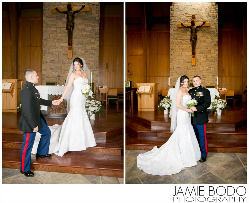 Sea Oaks Country Club in Little Egg Harbor NJ Wedding Photos_0015
