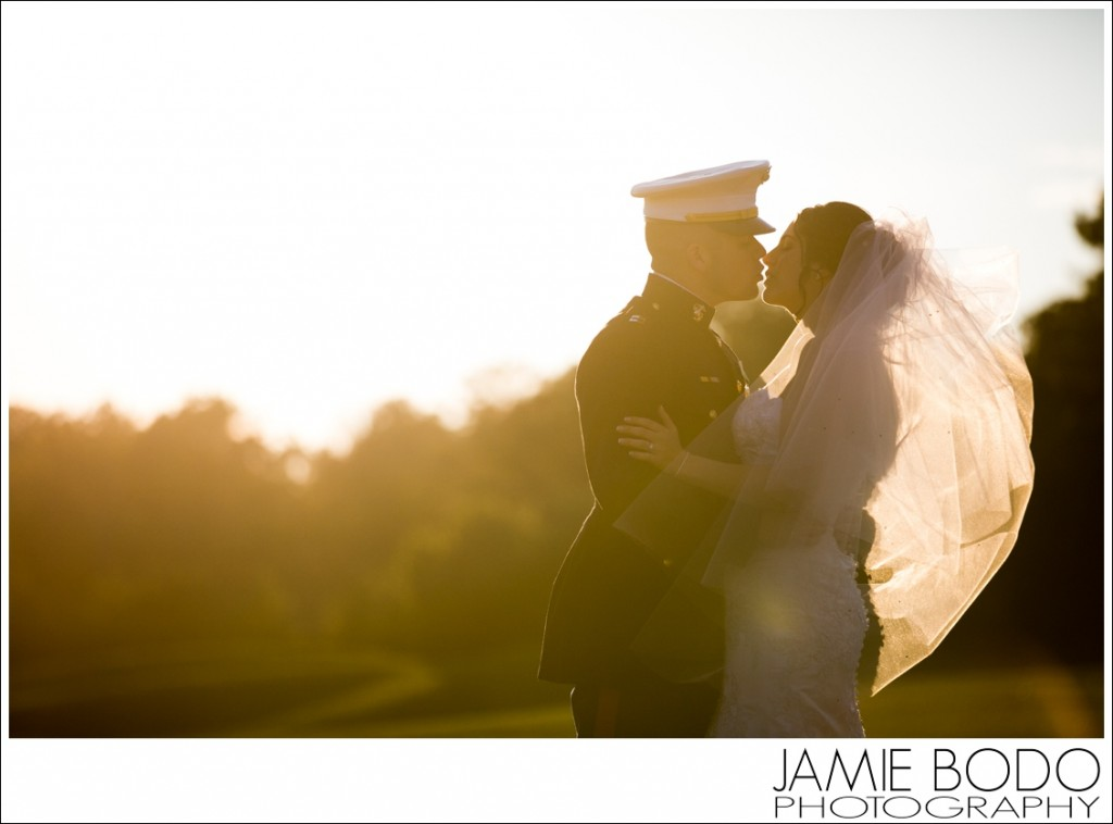 Sea Oaks Country Club in Little Egg Harbor NJ Wedding Photos_0019