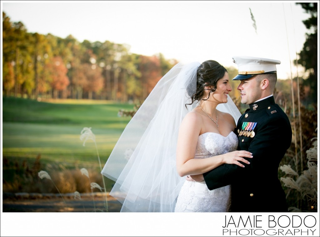 Sea Oaks Country Club in Little Egg Harbor NJ Wedding Photos_0020