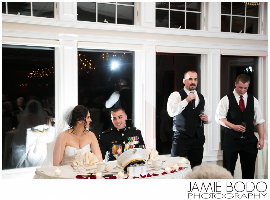 Sea Oaks Country Club in Little Egg Harbor NJ Wedding Photos_0025