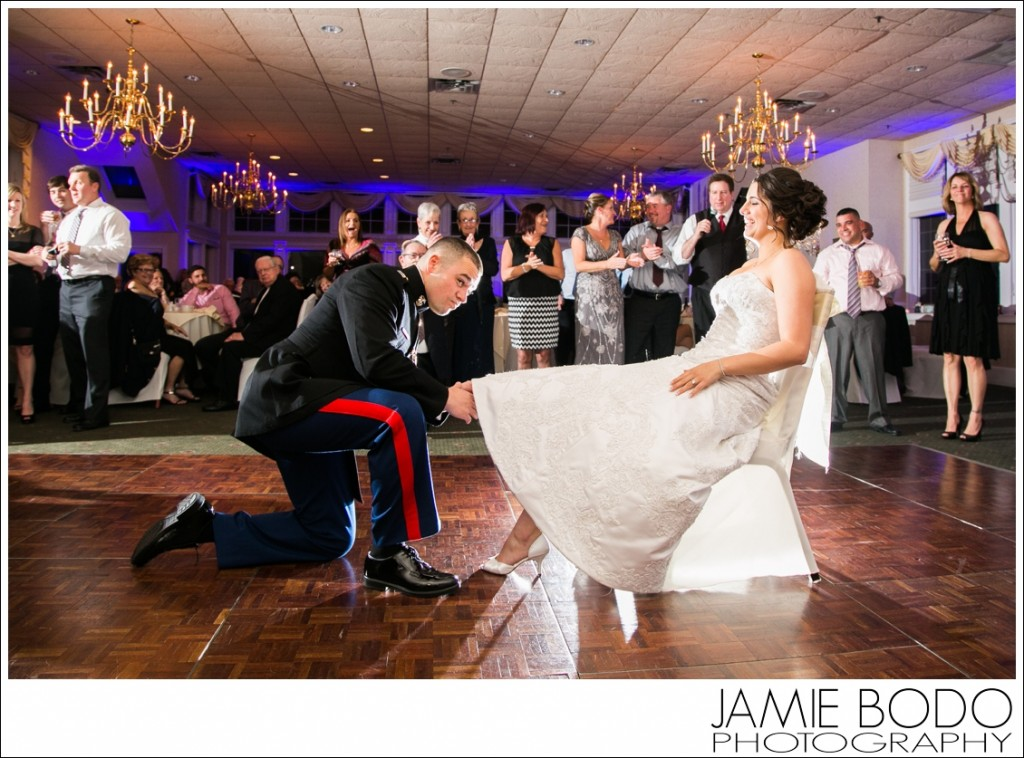 Sea Oaks Country Club in Little Egg Harbor NJ Wedding Photos_0026
