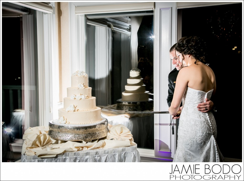 Sea Oaks Country Club in Little Egg Harbor NJ Wedding Photos_0028