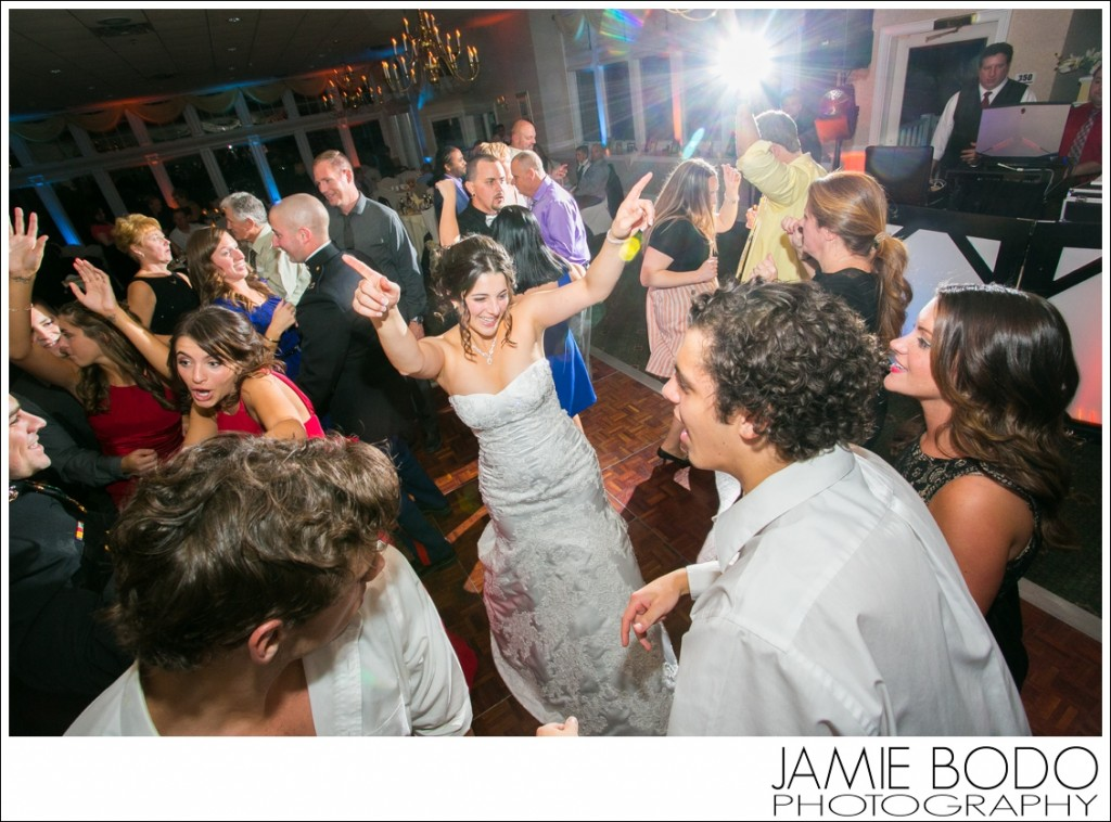 Sea Oaks Country Club in Little Egg Harbor NJ Wedding Photos_0030