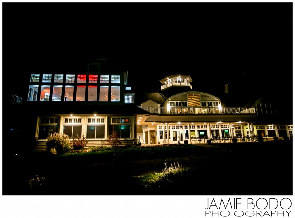 Sea Oaks Country Club in Little Egg Harbor NJ Wedding Photos_0031