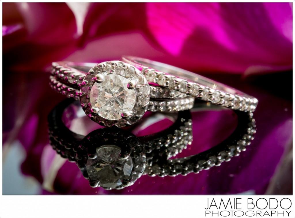 Wedding Photos of The Bradford Estate Hainesport NJ Photos