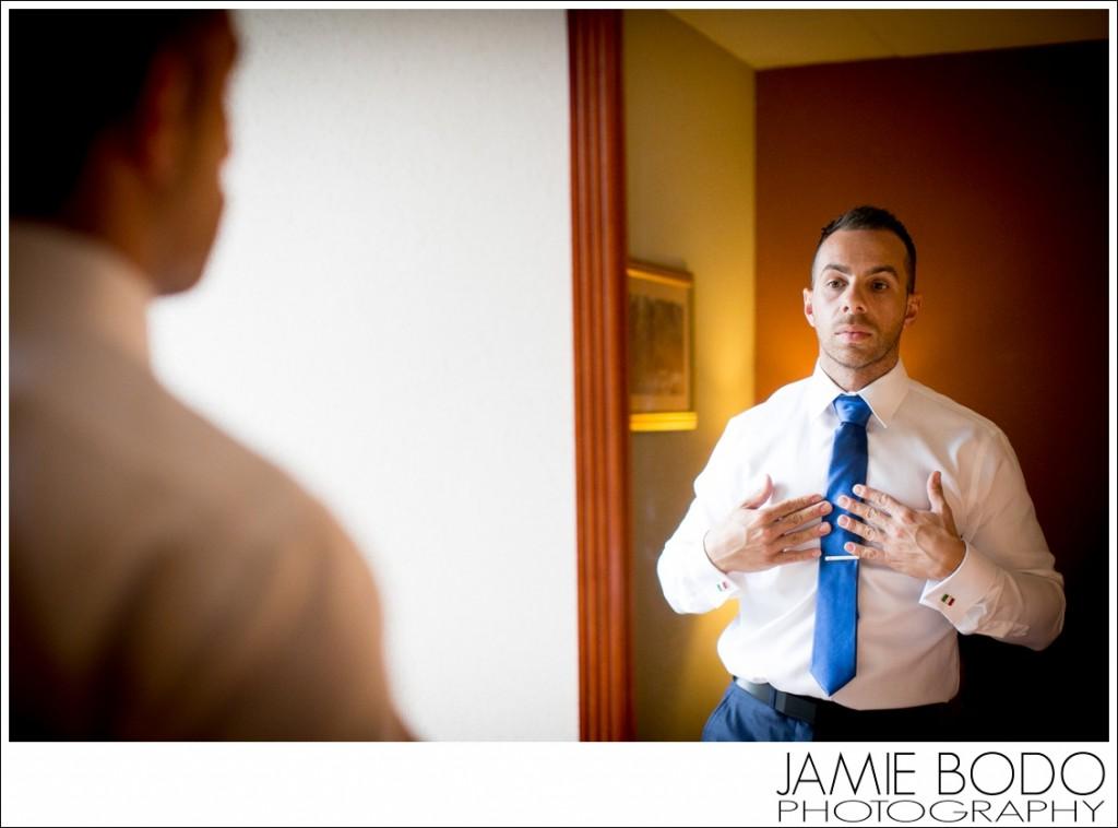 The Bradford Estate NJ Wedding photos_0005