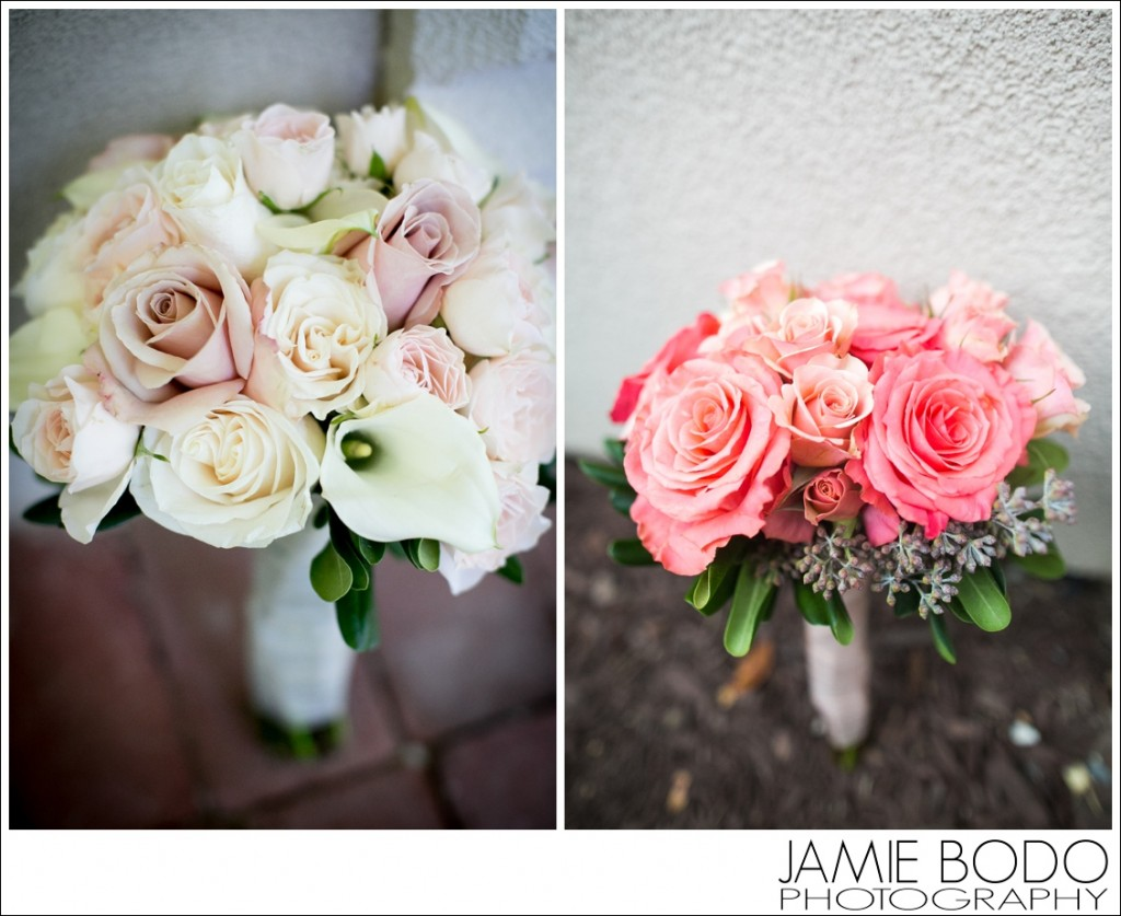 The Bradford Estate NJ Wedding photos_0006