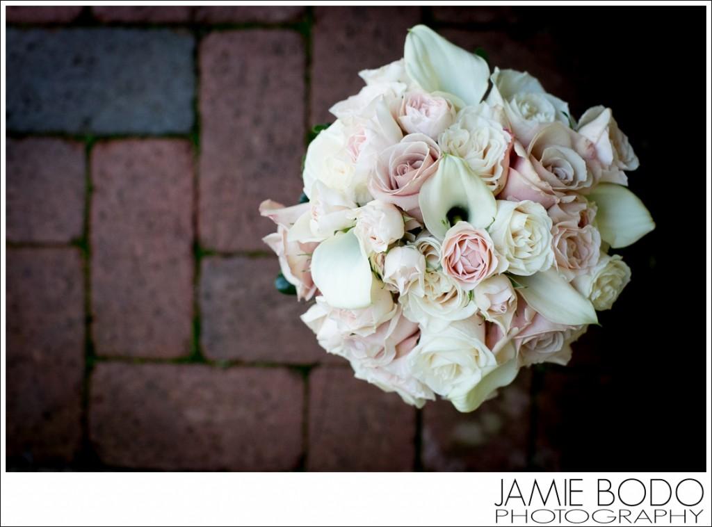 The Bradford Estate NJ Wedding photos_0007
