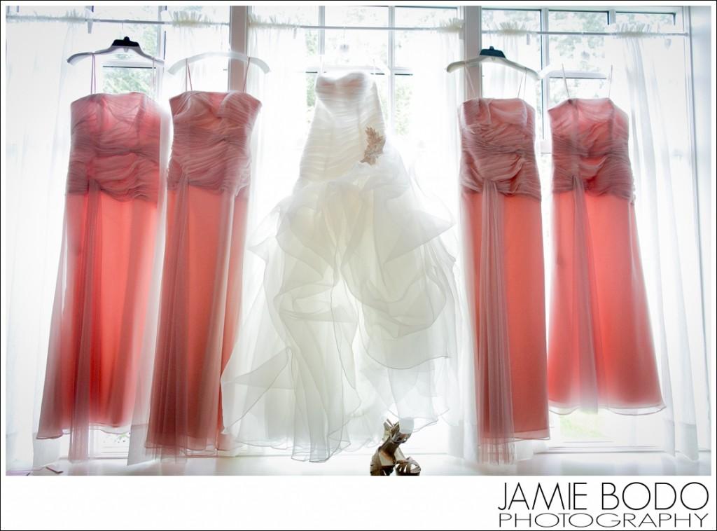 The Bradford Estate NJ Wedding photos_0009