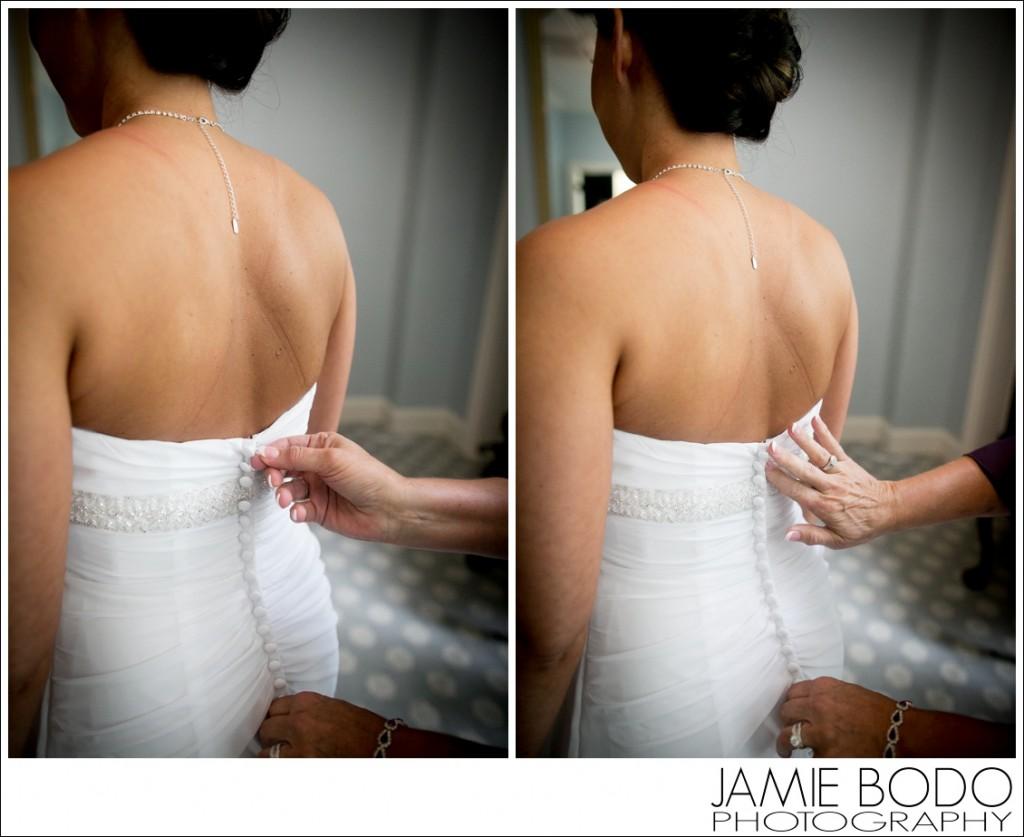 The Bradford Estate NJ Wedding photos_0011