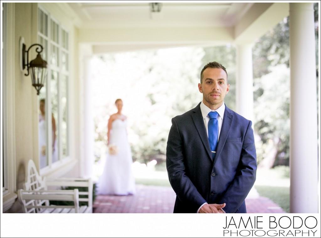 The Bradford Estate NJ Wedding photos_0012