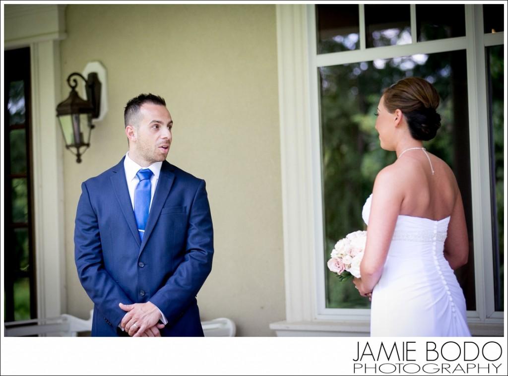 The Bradford Estate NJ Wedding photos_0013