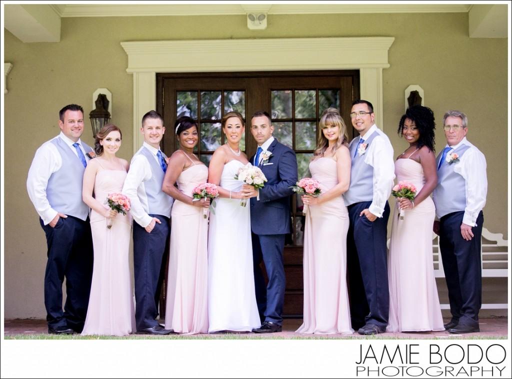 The Bradford Estate NJ Wedding photos_0014