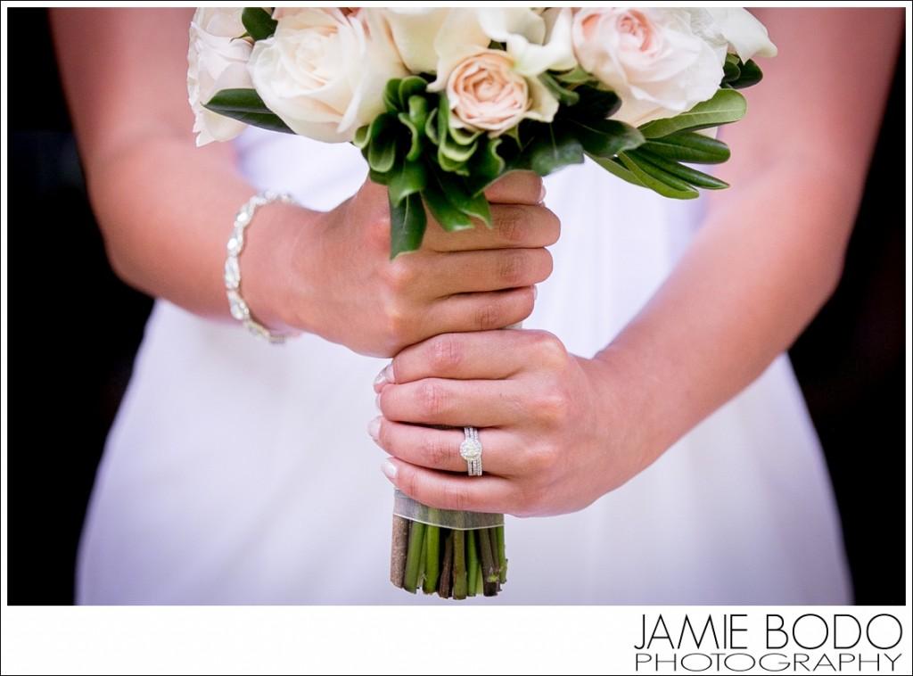 The Bradford Estate NJ Wedding photos_0015