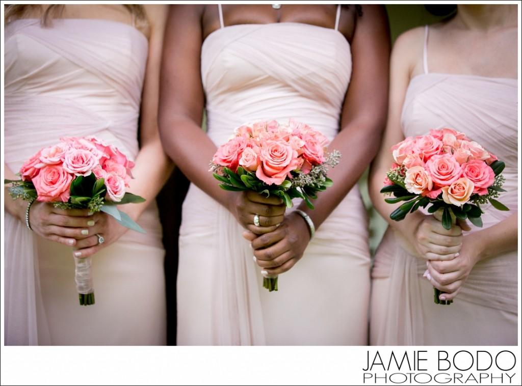 The Bradford Estate NJ Wedding photos_0016