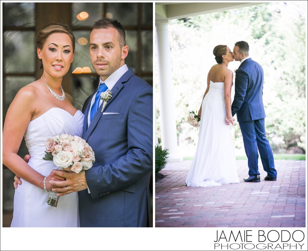 The Bradford Estate NJ Wedding photos_0017