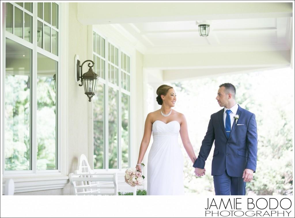 The Bradford Estate NJ Wedding photos_0018