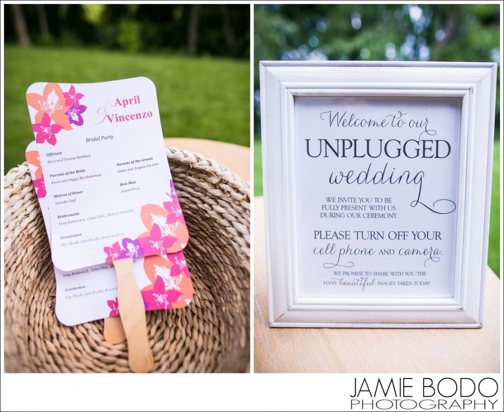 The Bradford Estate NJ Wedding photos_0019