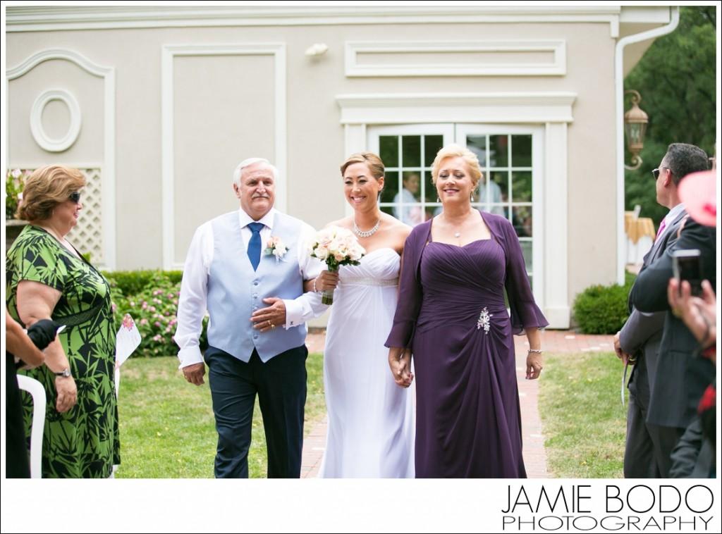 The Bradford Estate NJ Wedding photos_0020