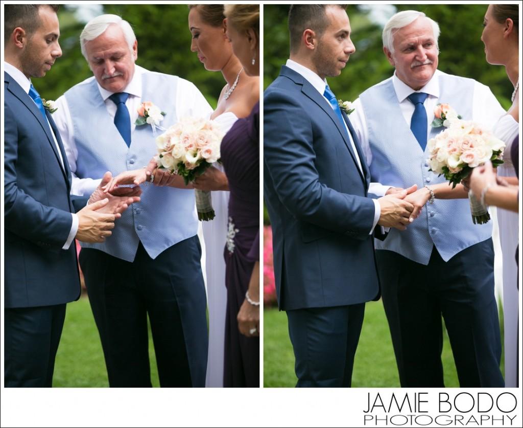 The Bradford Estate NJ Wedding photos_0021