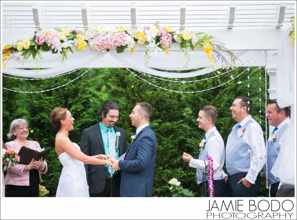 The Bradford Estate NJ Wedding photos_0022