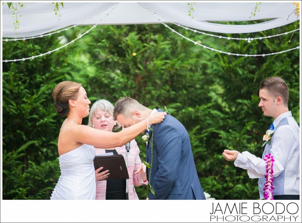 The Bradford Estate NJ Wedding photos_0023