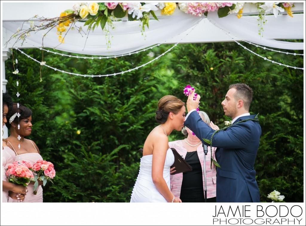 The Bradford Estate NJ Wedding photos_0025