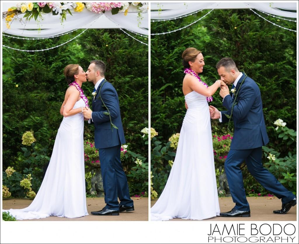 The Bradford Estate NJ Wedding photos_0026