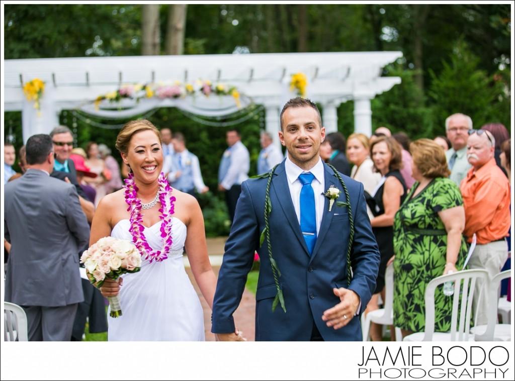 The Bradford Estate NJ Wedding photos_0027