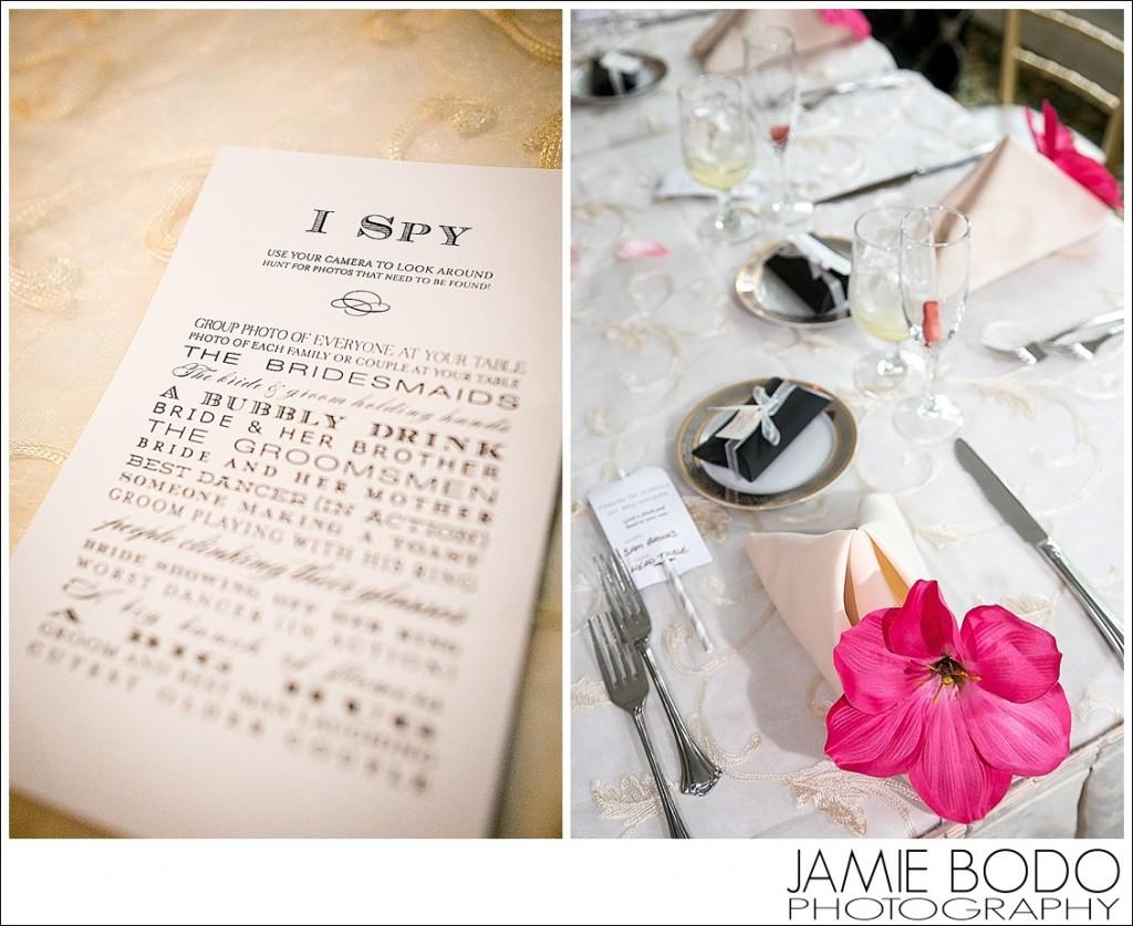 The Bradford Estate NJ Wedding photos_0028