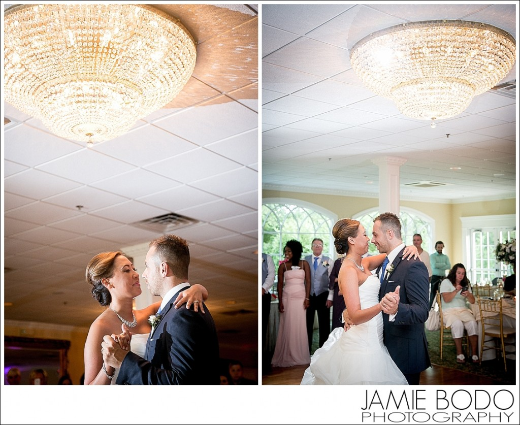 The Bradford Estate NJ Wedding photos_0029