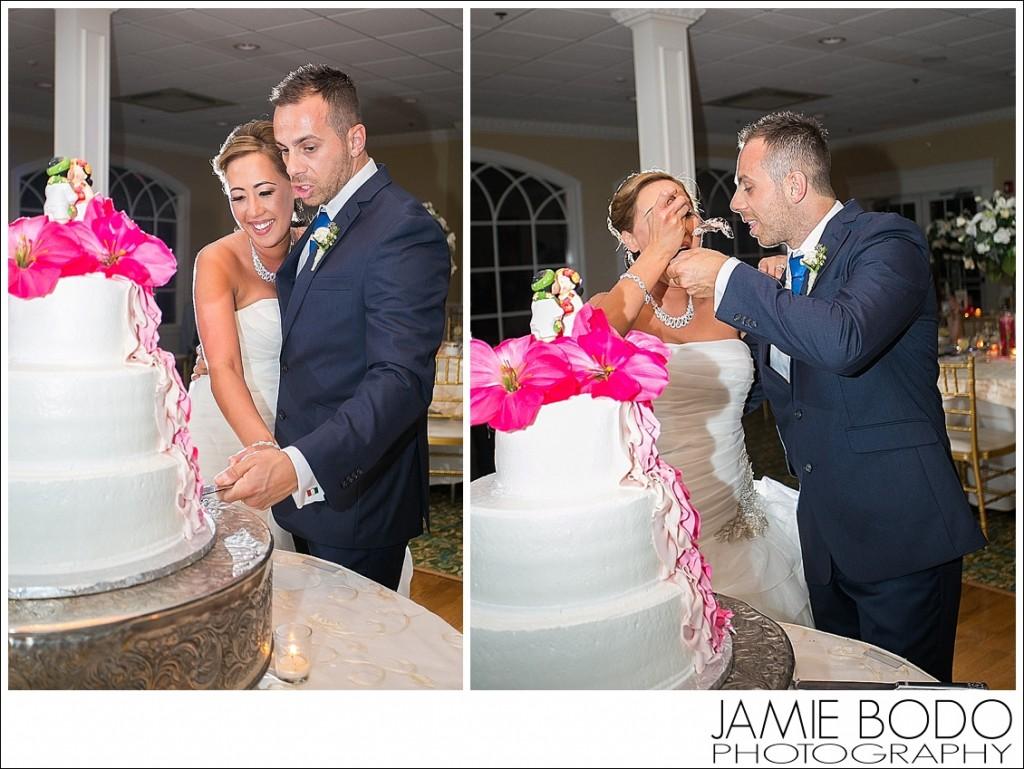 The Bradford Estate NJ Wedding photos_0031