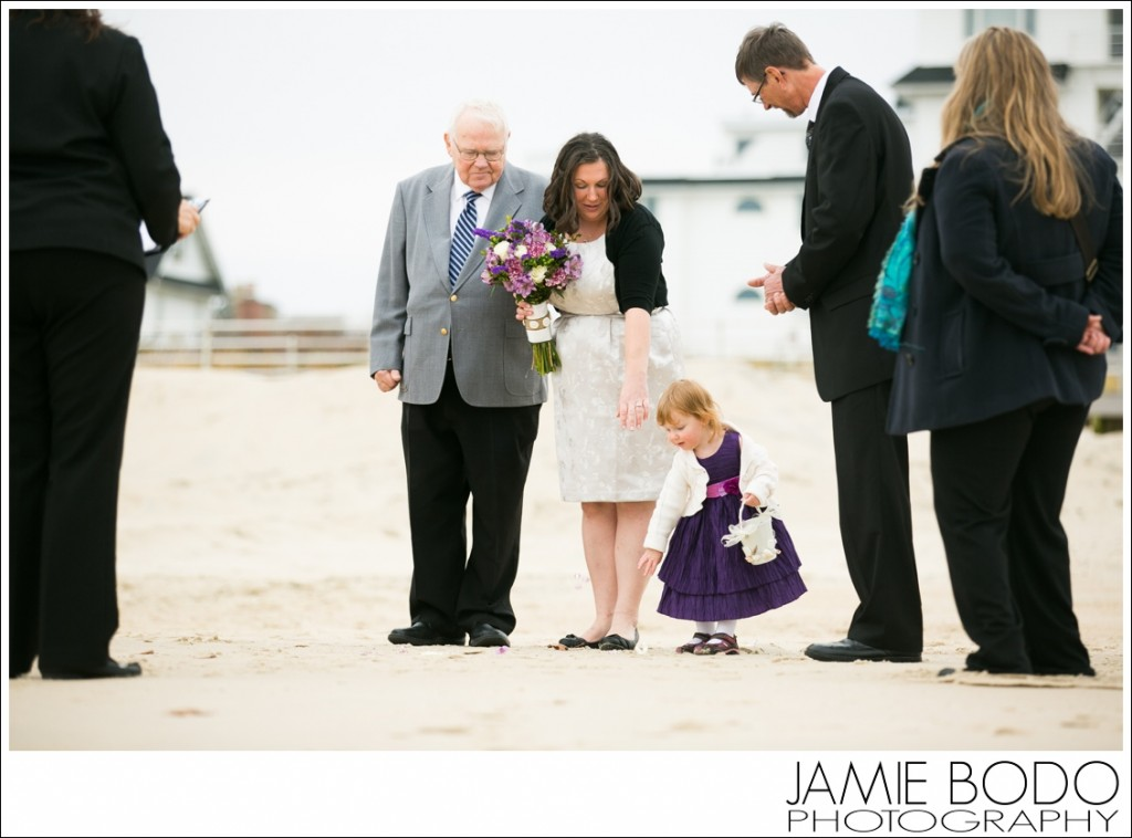 The Breakers Wedding Spring Lake NJ Wedding Photos_0006
