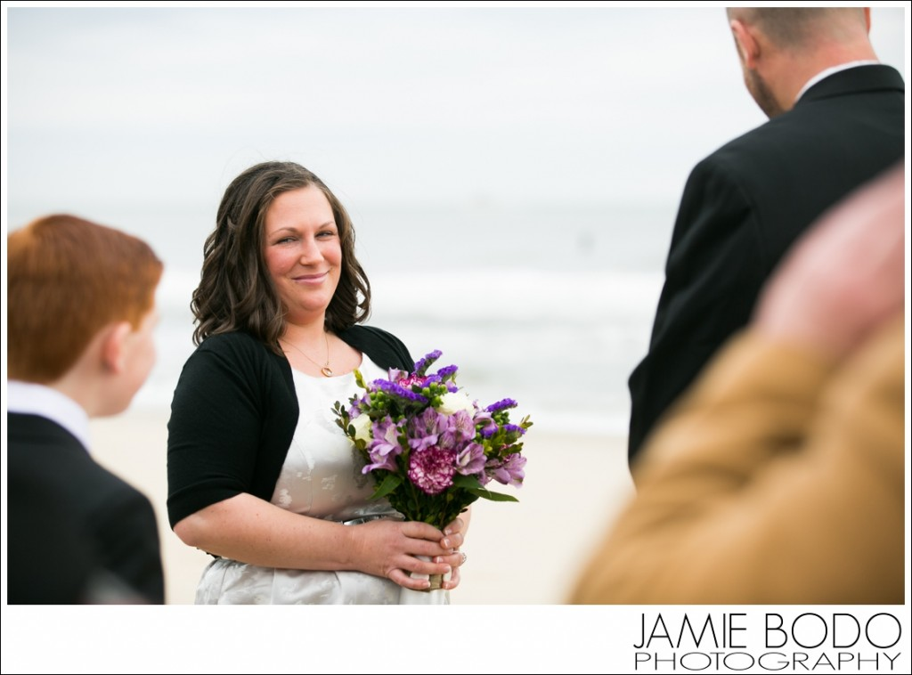 The Breakers Wedding Spring Lake NJ Wedding Photos_0007