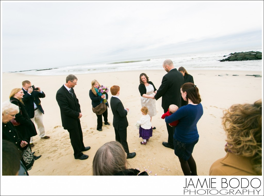 The Breakers Wedding Spring Lake NJ Wedding Photos_0009