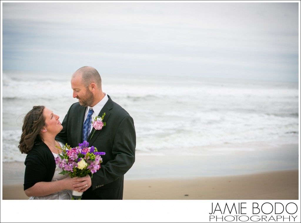the breakers spring lake nj wedding pictures