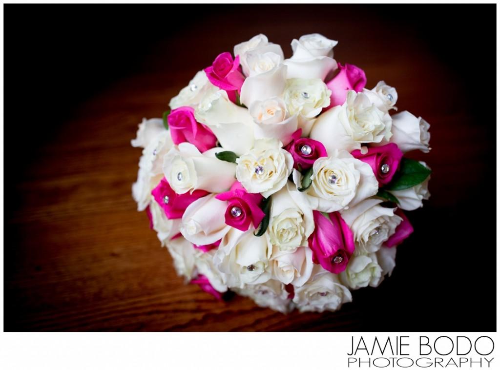 Valleybrook Country Club Wedding Photos in Blackwood NJ_0003