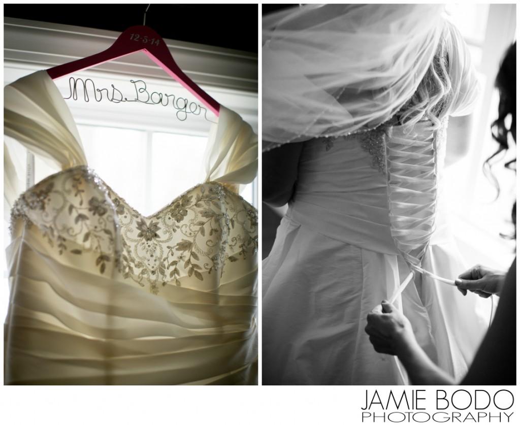Valleybrook Country Club Wedding Photos in Blackwood NJ_0004