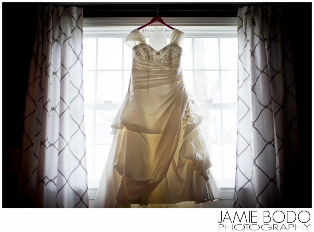 Valleybrook Country Club Wedding Photos in Blackwood NJ_0006