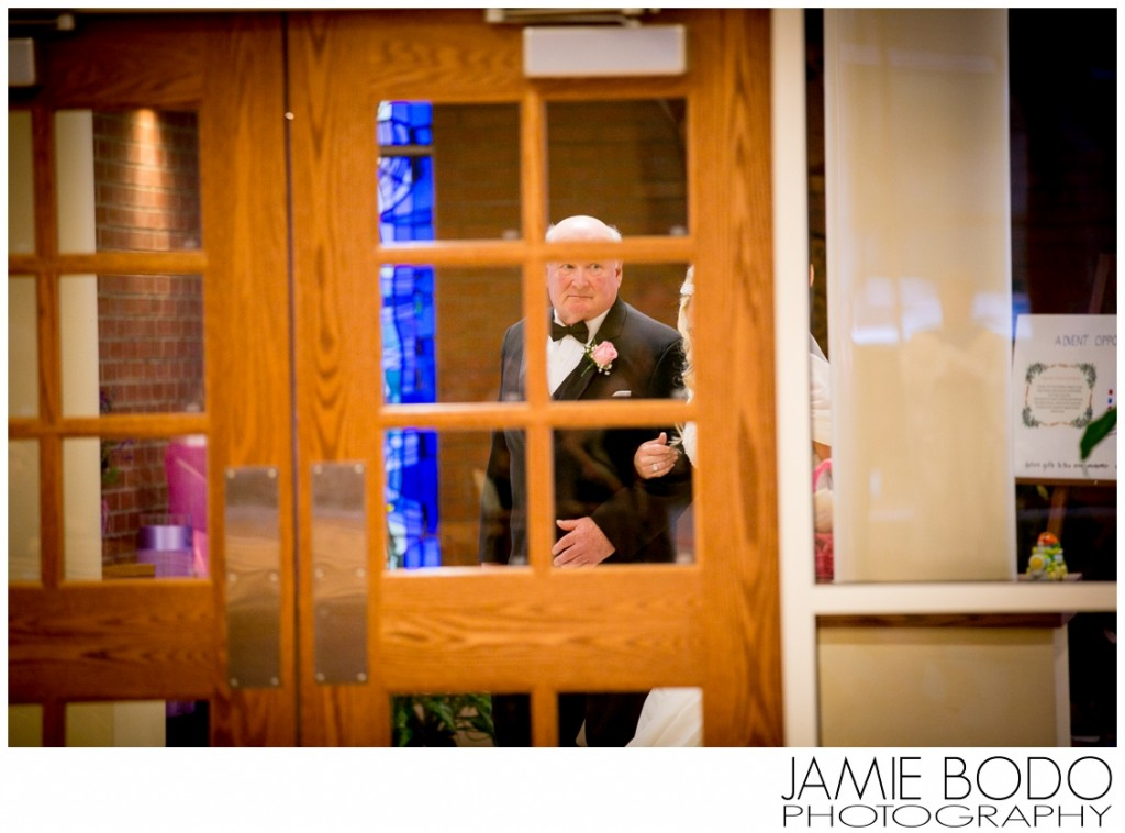 Valleybrook Country Club Wedding Photos in Blackwood NJ_0007